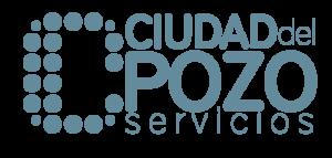 Servicios de Limpieza en Madrid Ciudad del Pozo