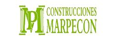 Construcciones Marpecon