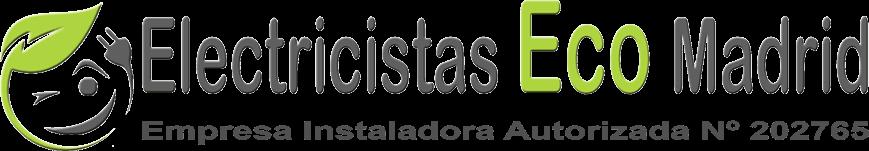 Ecoelectricistas Madrid