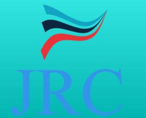 JRC Calefaccion especialistas biomasa