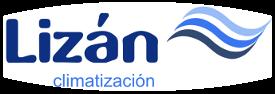 Lizan Climatización