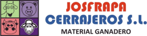 Josfrapa Material Ganadero