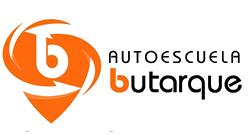 Autoescuela Butarque Madrid