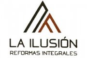 Proyectos y Reformas La Ilusión