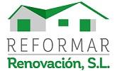 Reformar Renovacio