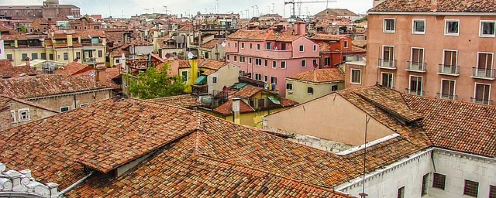 Las mejores empresas de tejados y cubiertas en Madrid