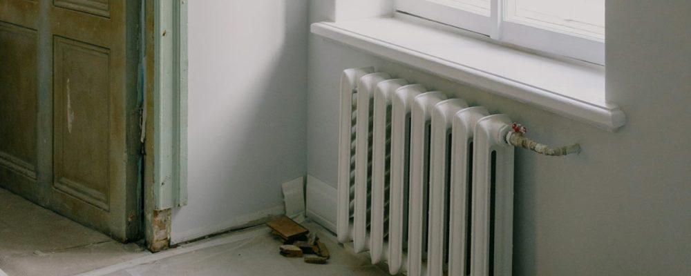 Las Mejores Empresas de Calefacción en Valladolid