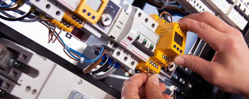 Las Mejores Empresas de Electricistas para Urgencias en Madrid