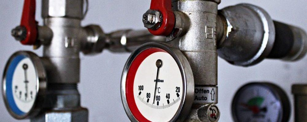 Consulta con las mejores empresas de calefacción y gas en Madrid