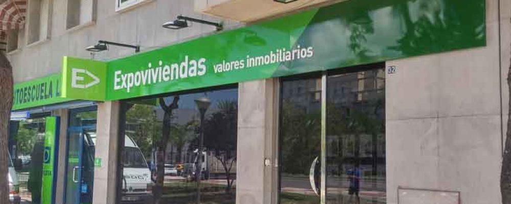 Las Mejores Empresas de Rótulos en Murcia