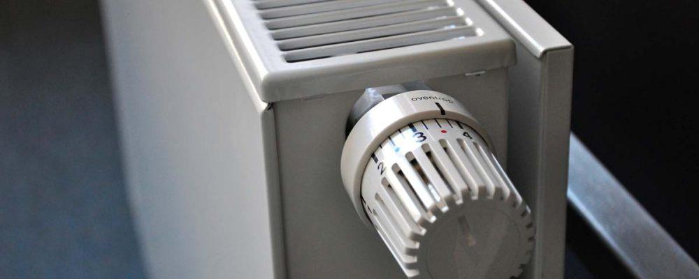 Las mejores empresas de calefacción en Donostia