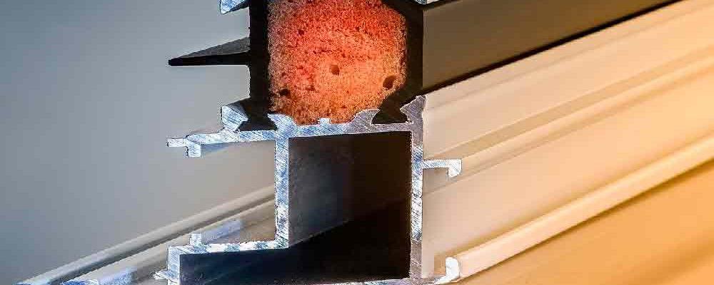 Mejores Carpinterías de Aluminio en Salamanca